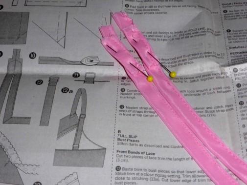 880504788slip-straps-sewn