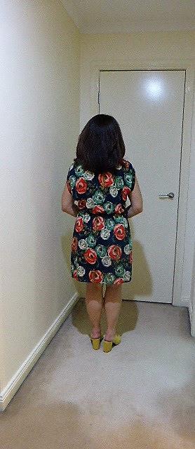 floral-back-2