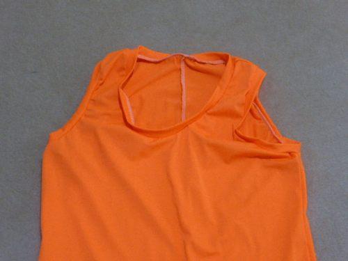 wendy-ward-winnats-neckline