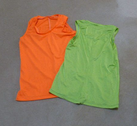 ww-winnats-test-and-orange.jpg