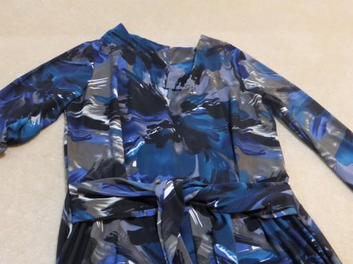 jumpsuit-front-bodice