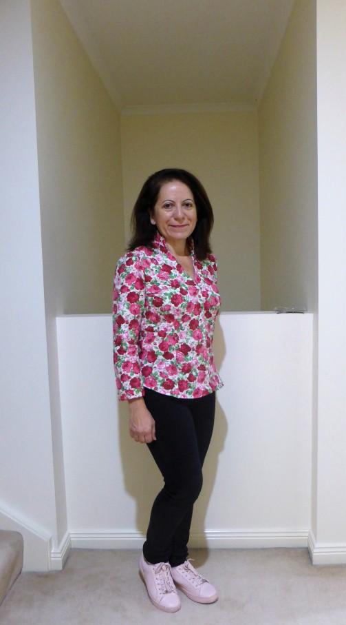 rose-shirt-front