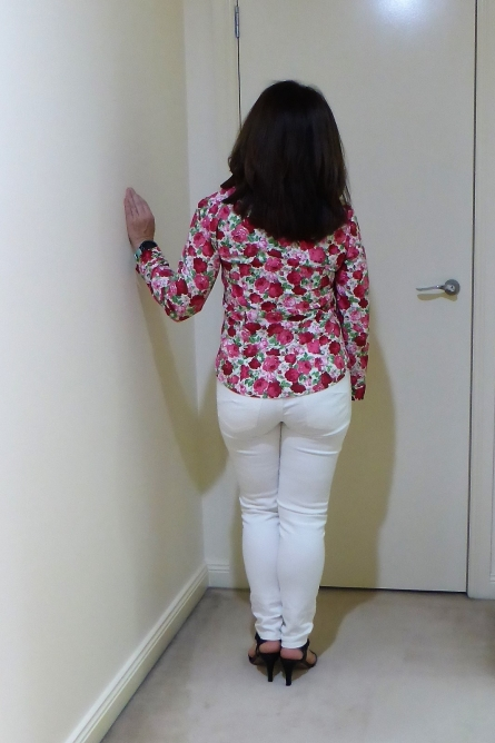 rose-shirt-white-back.jpg