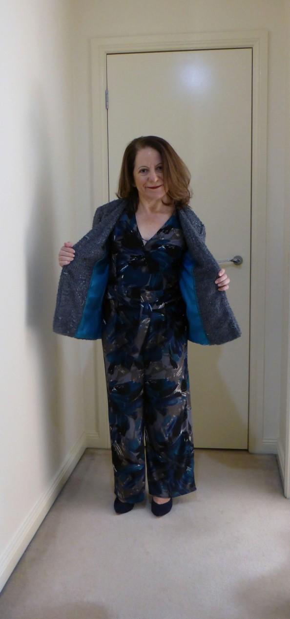 pic-8-grey-jacket-open