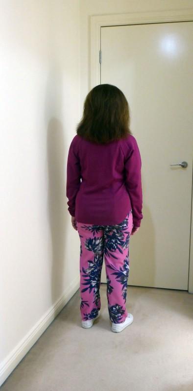 back-pink