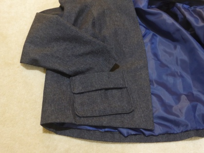 7-jacket-pocket-finished