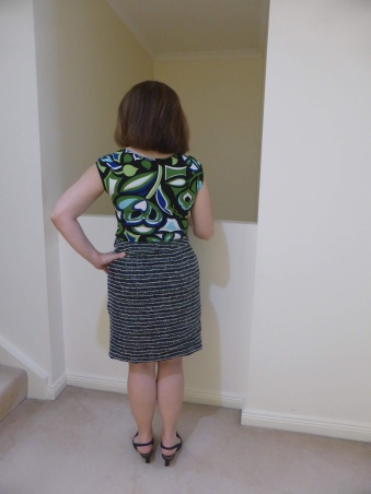 couture-skirt-back2