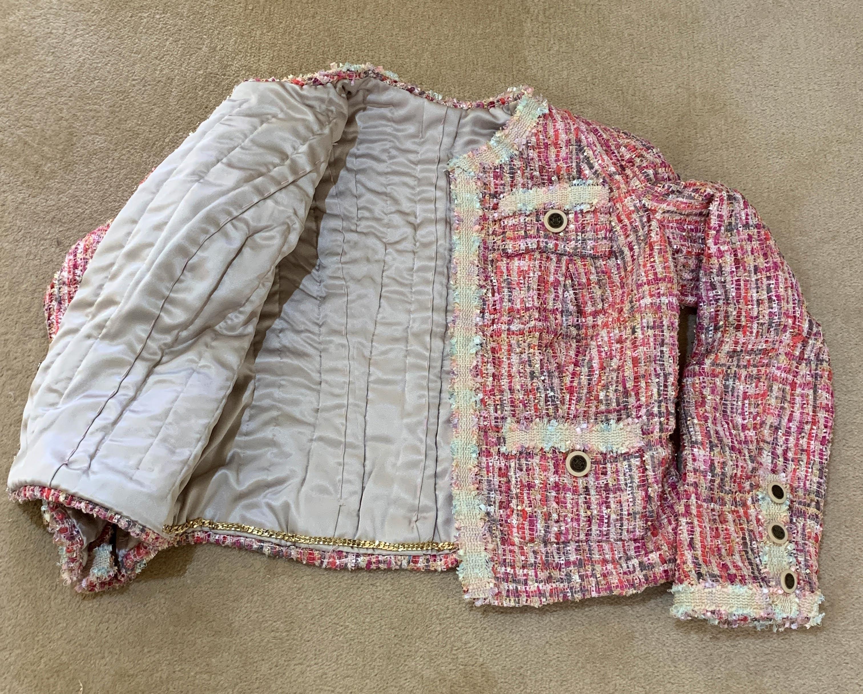 jacket-13